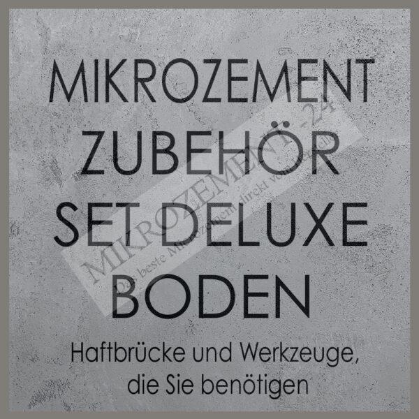 Mikrozement-24_Microzemnt-24.com_Profi Set Deluxe Boden