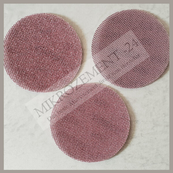 Mikrozement-24_Microzemnt-24.com_Profi Keramik Schleifpads 2_Set Deluxe