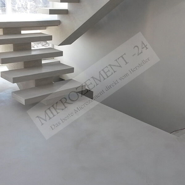 F-Floor_ITFloor_Industrie-look_Boden_Treppe